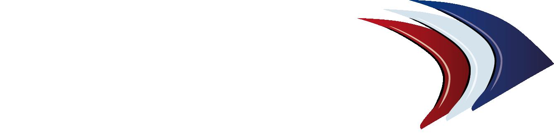 Glass Lamination of America, LLC